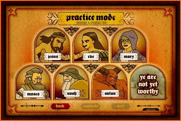 [Image: BibleFight003.jpg]