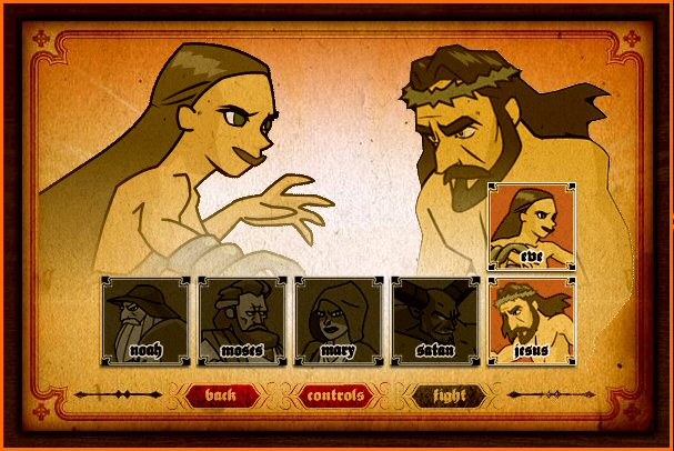 [Image: BibleFight017.jpg]