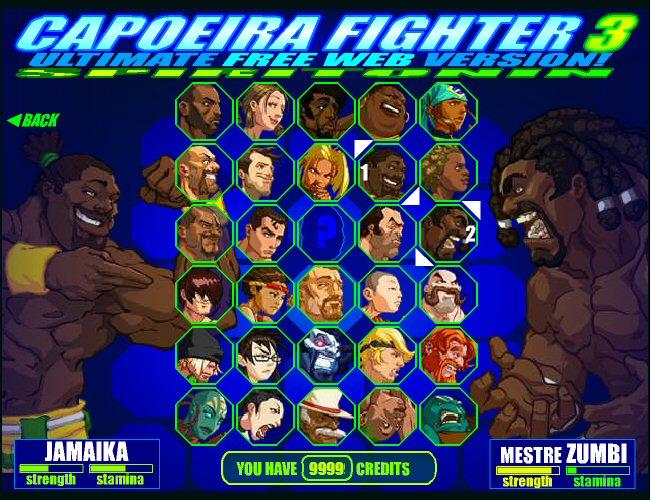 [Image: CapoeiraFighter01.jpg]