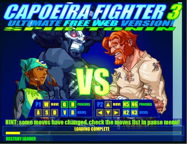 [Image: CapoeiraFighter02.jpg]