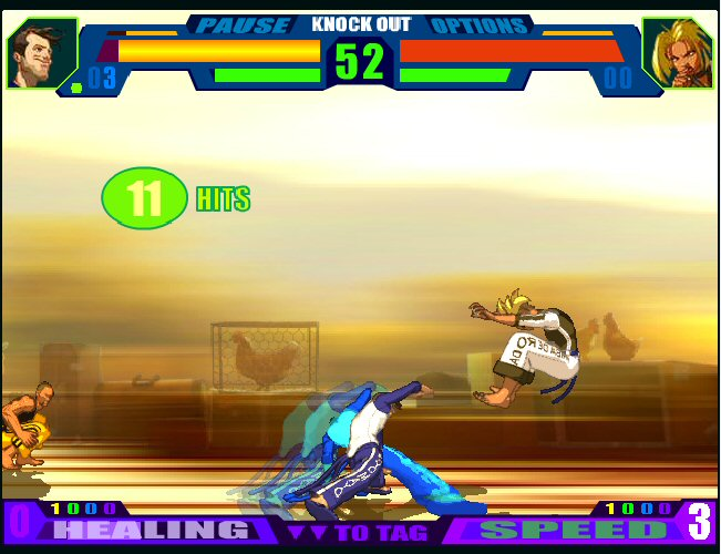 [Image: CapoeiraFighter10.jpg]