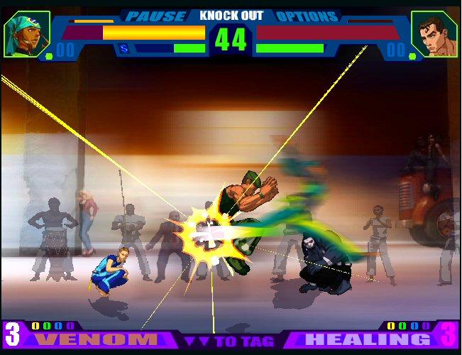 [Image: CapoeiraFighter12.jpg]