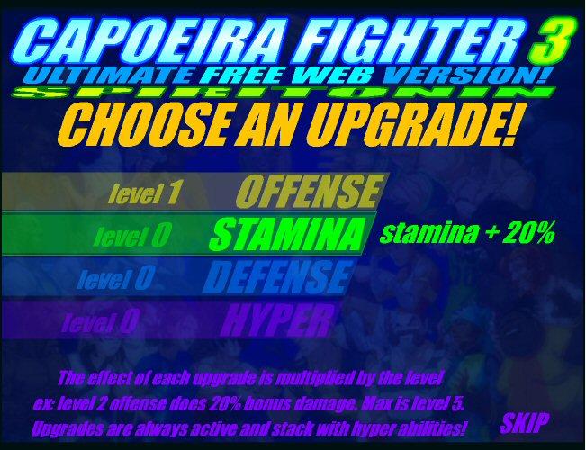 [Image: CapoeiraFighter14.jpg]