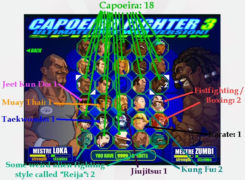 [Image: CapoeiraFighter18.jpg]